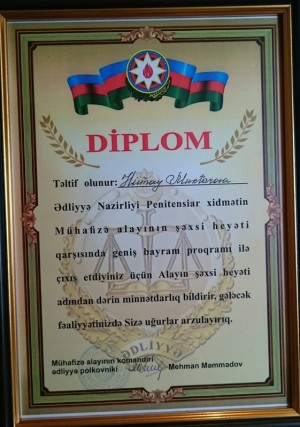edliyye-nazirliyi-pentensiar-xidmet-humay-muxtarova