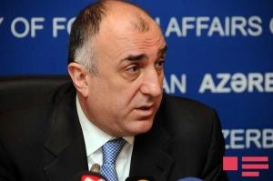 Anti-Azərbaycan kampaniyası apanlardan haqq-hesab soruldu