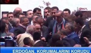 erdogan canguden