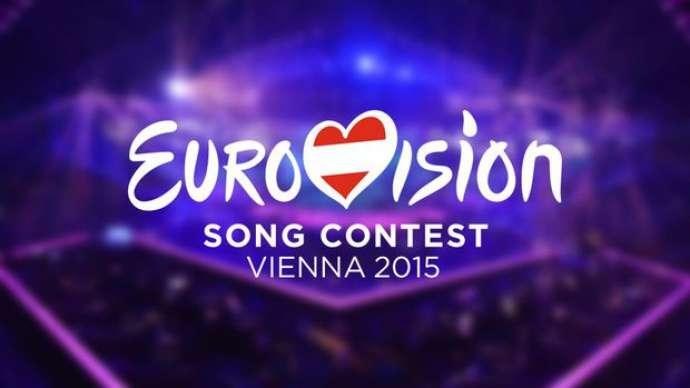 """""""Eurovision-2015"""": iki ölkədən verilən səslər ləğv olunub"""