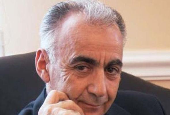 Hacıbala Abutalıbov villaları zurna-balabanla sökdürür-Video