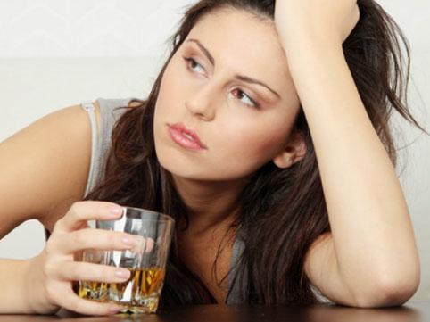 Ən çox içki içən peşə sahibləri hansılardır?