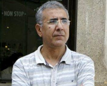 60 min vəkil İntiqam Əliyevə azadlıq tələb edir