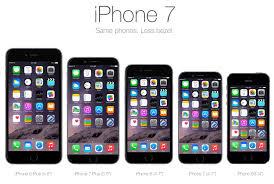 """""""iPhone 7""""-nin 10 fərqli xüsusiyyəti – VİDEO"""