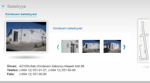 kurdexani