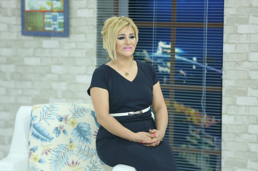 """""""Fikirlərini ifadə edərkən diqqətli olsunlar"""" - ATV-də iclas"""