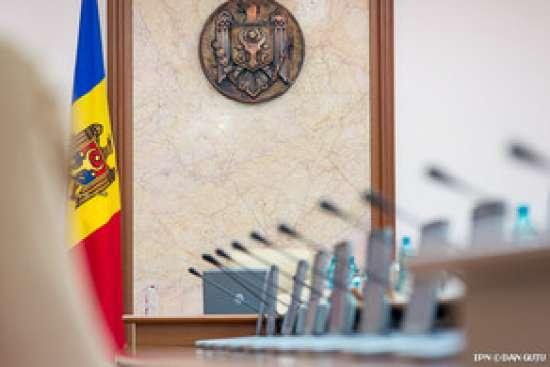 Moldova Azərbaycandakı səfirini geri çağırıb