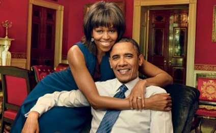 Klinton pul qazanır, Obama borc içində