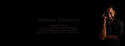 orxan rəhmani