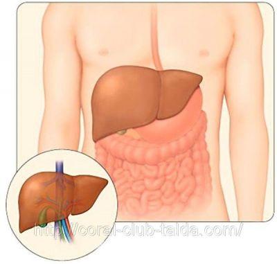 Hepatit xəstəliyinin təbii müalicəsi...