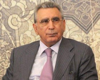 """Eldar Sabiroğlu yazır: """"Kardinal daha dözə bilmir"""""""