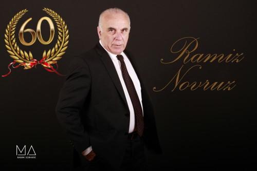 ramiz_novruz-60 (2)