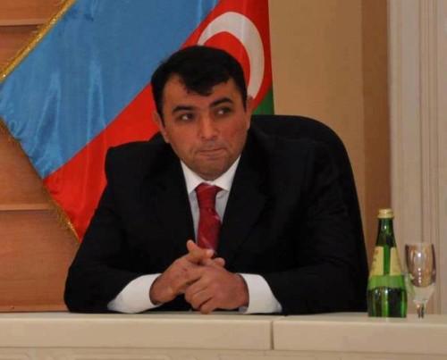 sara gürcüstan