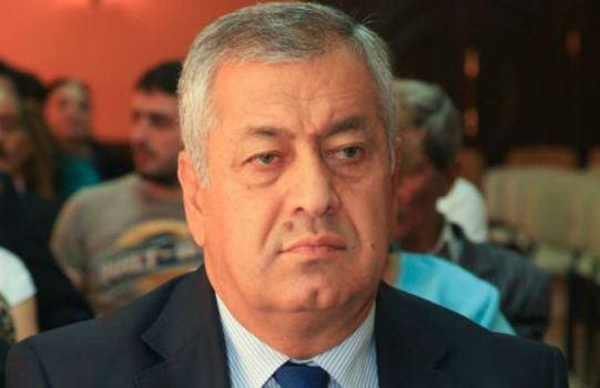 """""""Xeyli iş adamı həbs ediləcək"""""""