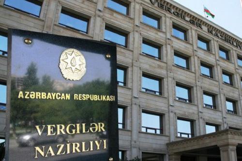 4 milyon manat borcu olan iş adamının əmlakı siyahıya alındı
