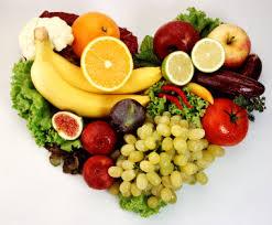 Vitamini çox qəbul etməyin! - XƏBƏRDARLIQ