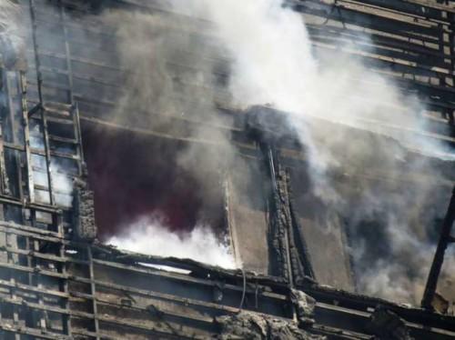 yanan bina1