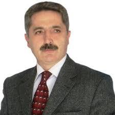 zəlimxan məmmədli1