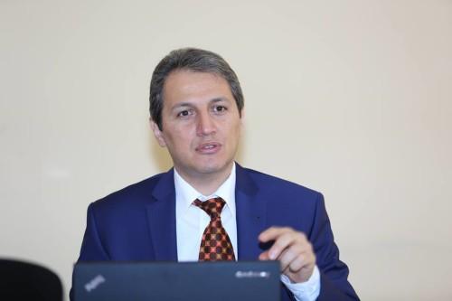 ələsgər əhmədoğlu