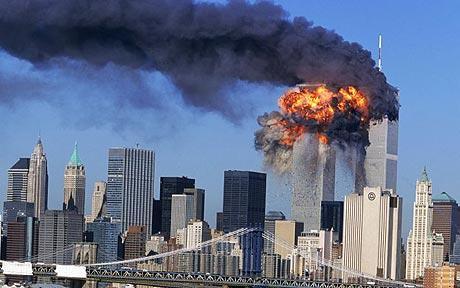 ABŞ 11 sentyabrın sirrini açdı