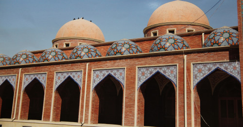 Imamzade-Dini-Kompleksinin-Bayir-Fasadi_1