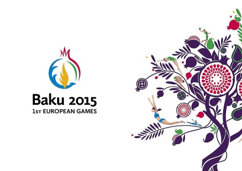 baki2015