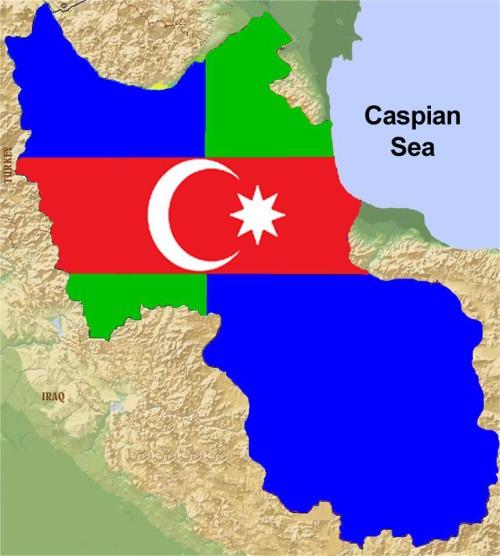 bayraq1