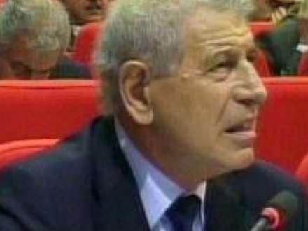 cəlal əliyev