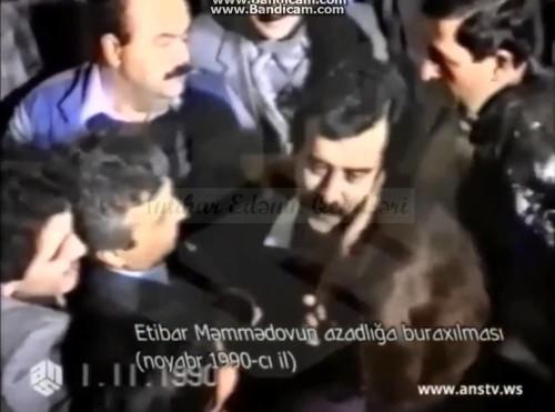 etibar məmmədov2