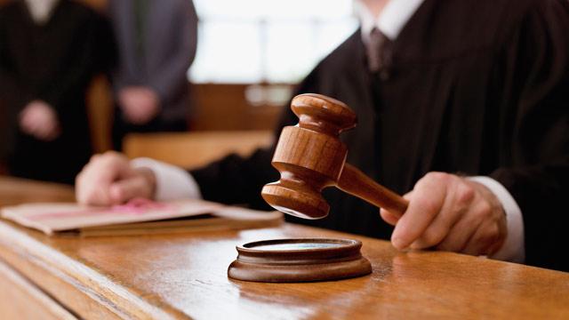 70 hakim barəsində intizam icraatı başlanıb