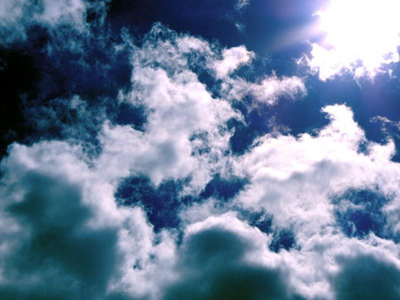 Hava proqnozu-25 noyabr