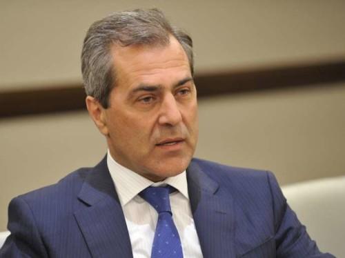 nazim ibrahimov