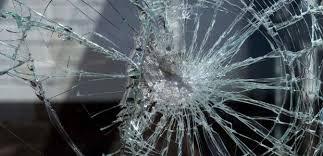 Avstriyalı idmançılar avtomobil qəzasına uğradılar