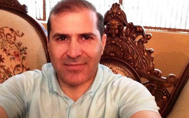Nazim İbrahimovun qardaşı istintaqa çağırıldı