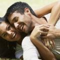 Qadınların daha çox yaşamasının 5 səbəbi