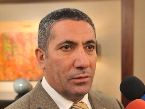 YAP-dan Eldar Mahmudov açıqlaması