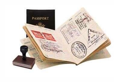 Əcnəbilər iyunun 2-dən Azərbaycanın beynəlxalq hava limanlarında viza ala biləcəklər