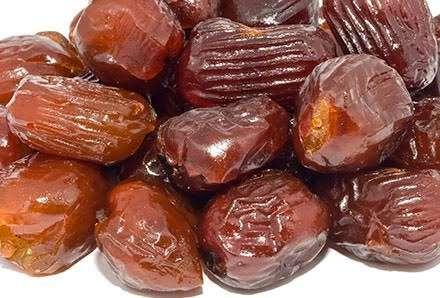 Xurmanın möcüzəvi faydaları: Ramazan meyvəsi həm də gənclik iksiridir