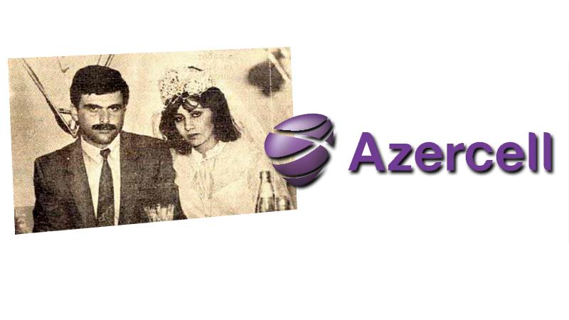 """""""Azercell""""dən abunəçilərə sevgililər günü mesajı"""