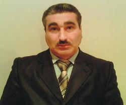 Camal Zeynaloğlu