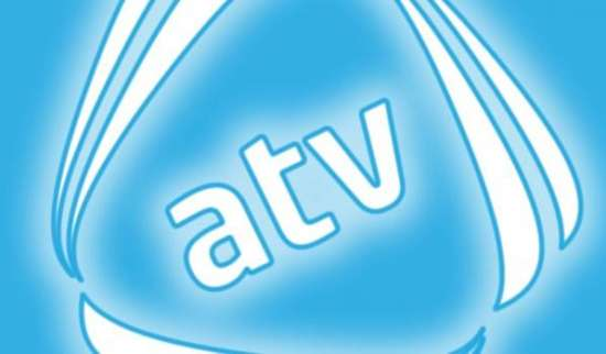 ATV-nin bu verilişləri yayımını dayandırdı