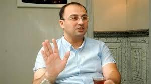 """Elşad Miriyə cinayət işi açıldı: """"Müstəntiq hədə-qorxu gəldi"""""""