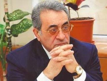 İlham Rəhimov-65