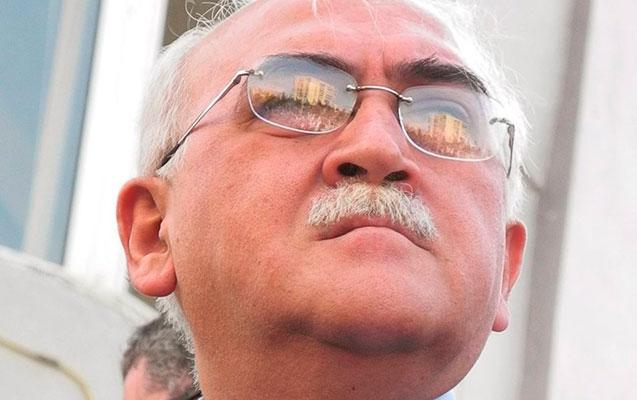 """İsa Qəmbər: """"Rauf Arifoğlu İlham Əliyevlə barışdı"""""""