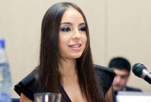 leyla əliyeva1