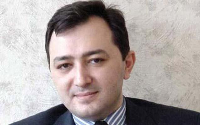 Azərbaycanlı şairin oğlu dünyasını dəyişdi- Amansız xəstəlik...