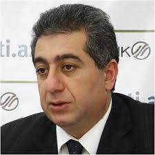 """""""Azərbaycanın strateji valyuta ehtiyatları azalıb"""""""