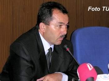 Qərbi Azərbaycana Qayıdış Birliyindən Prezidentə dəstək gəldi