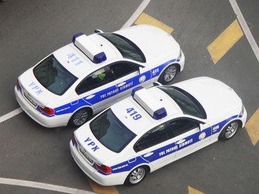 yol polisi2
