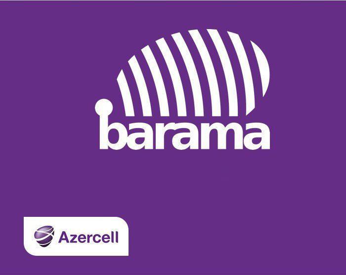Azercell yerli startaplar üçün dünya bazarına yol açır